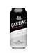 Carling Can 440ml